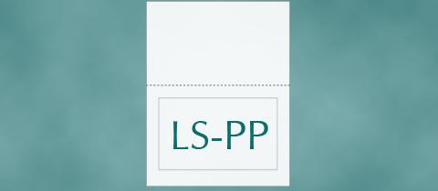 LS-PP